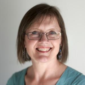 Katarina A Karlsson